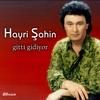 Cover of the album Gitti Gidiyor