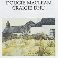 Cover of the track Craigie Dhu