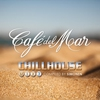Cover of the album Café del Mar ChillHouse - Mix 7