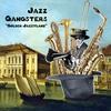 Couverture de l'album Golden Jazzyland