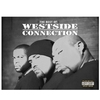Cover of the album The Best of Westside Connection
