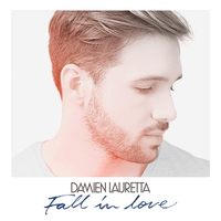 Couverture du titre Fall in Love - Single
