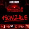 Cover of the album 1 son 2 rue (L'album)