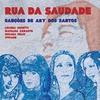 Couverture de l'album Canções de Ary dos Santos