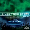 Cover of the album The West End Story Vol. 4