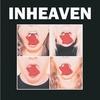 Cover of the album Inheaven