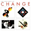 Couverture de l'album The Very Best of Change