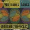 Cover of the album The Kudzu Ranch