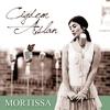 Cover of the album Mortissa