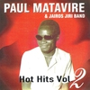 Cover of the album Hot Hits, Vol. 2