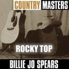 Cover of the album Country Masters: Rocky Top