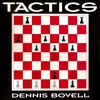 Cover of the album Tactics