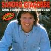 Cover of the album Sandro Giacobbe