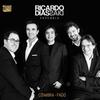Cover of the album Coimbra - Fado