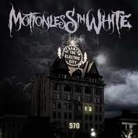 Cover of the track 570 - Single