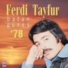 Couverture de l'album Batan Güneş