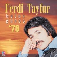 Couverture du titre Batan Güneş