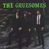 Cover of the album Gruesomania