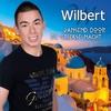 Cover of the album Dansend Door De Griekse Nacht - Single