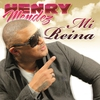 Cover of the album Mi Reina - Single