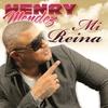 Couverture de l'album Mi Reina - Single