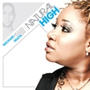Cover of the album Natural High (feat. Inaya Day)