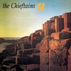 Cover of the album The Chieftains 8