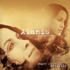 Cover of the album Jagged Little Pill Acoustic