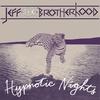 Couverture de l'album Hypnotic Nights (Deluxe Version)
