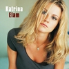 Couverture de l'album Katrina Elam