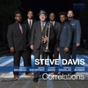 Couverture de l'album Correlations