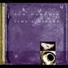 Couverture de l'album Time's Mirror