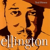 Cover of the album Ellington