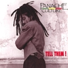 Cover of the album Tell Them
