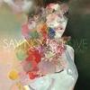 Couverture de l'album Say No to Love - Single