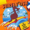 Cover of the album Surfin' USA