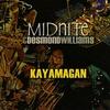 Cover of the album Kayamagan