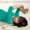 Cover of the album Till mina älskade och älskare