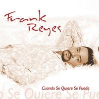 Cover of the track Cuando Se Quiere Se Puede