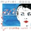 Cover of the album Tropique