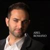 Couverture de l'album Abel Romano