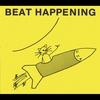Couverture de l'album Beat Happening