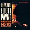 Couverture de l'album Bright Light Ballads
