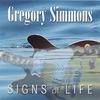 Couverture de l'album Signs of Life