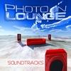 Couverture de l'album Soundtracks (Finest Chill Downbeat Lounge Tunes)