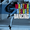 Couverture de l'album Dancing In the Streets - The Best of Martha Reeves