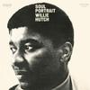 Cover of the album Soul Portrait