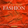 Cover of the album Lovers Fashion, Vol. 1
