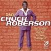 Couverture de l'album Best of Chuck Roberson