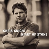 Cover of the track Heart of Stone